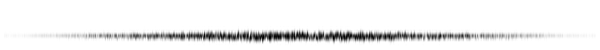 1f4ebbcab3bf99e5513c6d2c1953ae7e