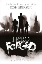 HERO_FORGED_k border