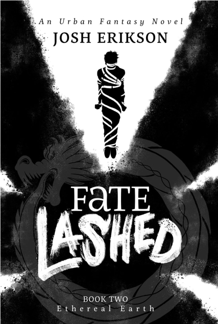 fate lashed cover 1